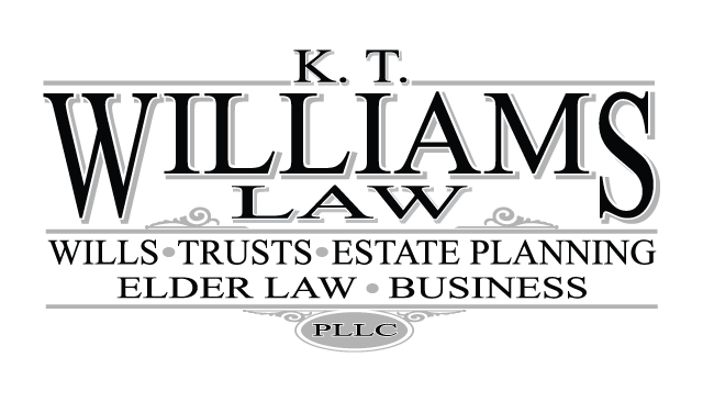K.T. Williams Law