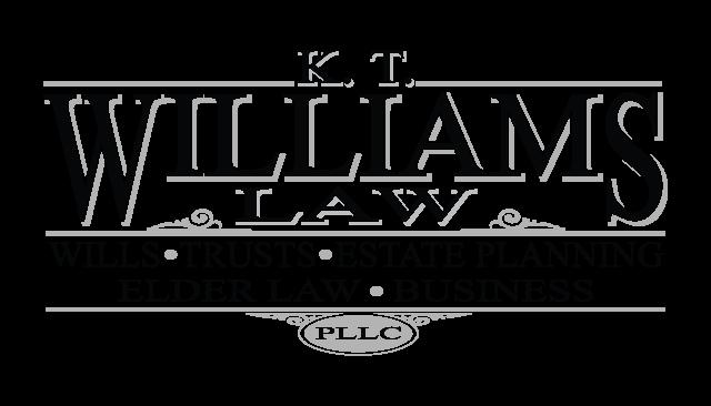 K.T. Williams Law