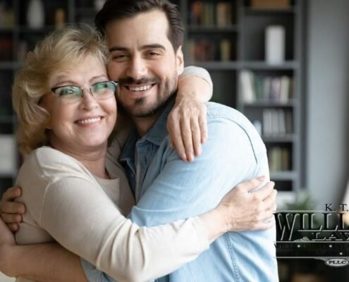 questions-to-ask-your-aging-parents-do-you-have-a-power-of-attorney