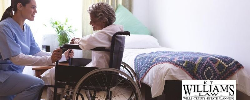 when-is-it-time-to-move-into-an-assisted-living-facility