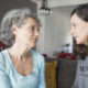 supporting-your-parent-on-world-alzheimers-day