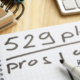 What-is-a-529-Savings-Plan?